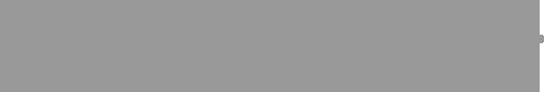 HotSender.pl logo w stopce!